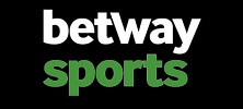 Online sports book Betway