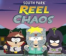 South Park Reel Chaos - review of slot machine