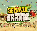 Spiñata Grande - free slot machine - review