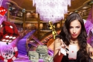 Best Online Casinos on the Internet