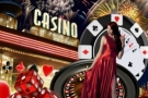 What to be careful about at online casinos