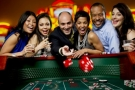 How to Pick The Best Online Casino
