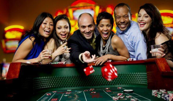 Лучших онлайн казино сколько стоит детские игровые автоматы и где купить в новосибирске