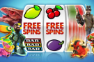 Free Spins at Online Casinos