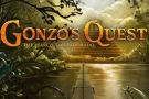 Gonzo's Quest - Review