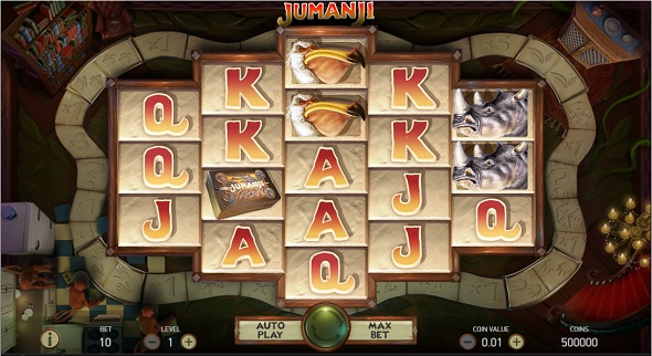 jumanji-video-slot.jpg