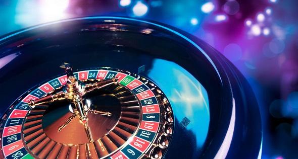 roulette spin generator gewinnspiel auslosung