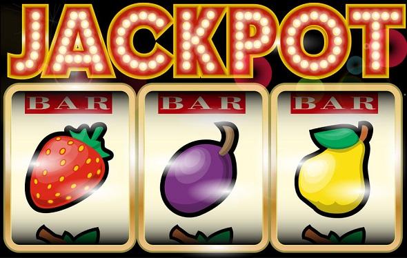 Play Casino Ug Baumholder
