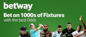 Bingo sports betting uganda fixture universe horse racing betting free online game