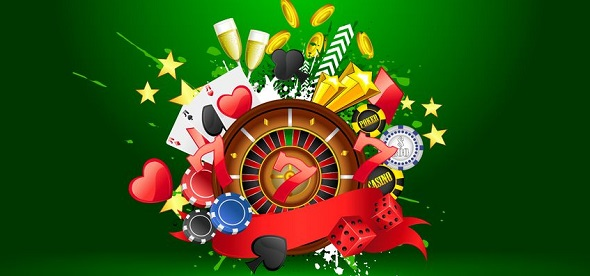 sports-betting-and-online-casino-bonuses.jpg