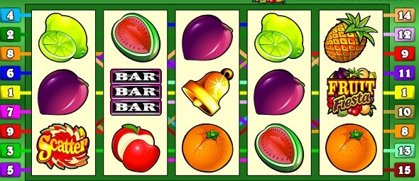 fruit-fiesta-slot.jpg