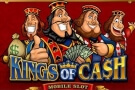 kings-of-cash-slot-machine-logo.jpeg