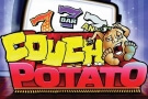 couch-potato-slot-logo-590x370.jpeg
