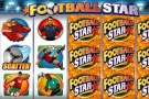 football-star-online-slot-machine-590.jpeg