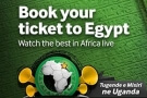 betway-uganda-road-to-egypt.jpeg