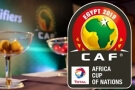 africa-cup-of-nations-2019-draw.jpeg