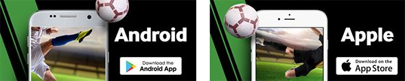Download betway apk for laptop