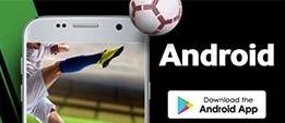 Betway app uganda free download - Android & iOS 2019