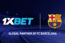 1xbet-becomes-fc-barcelona-betting-partner.jpg