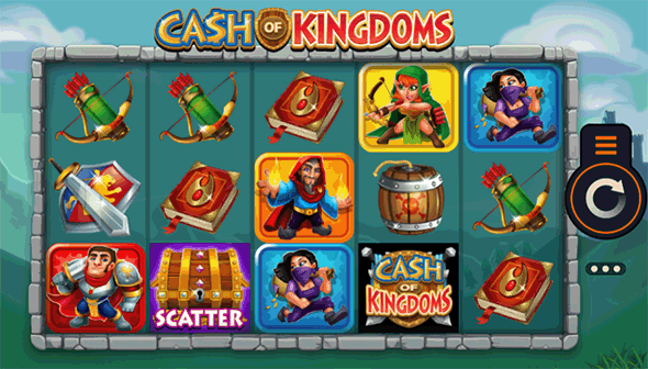 cash-of-kingdoms-online-slot-machine.jpg