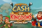 cash-of-kingdoms-online-slot-machine-logo.jpg