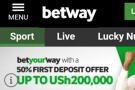 betway-mobile-homepage.jpg