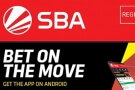 Sports Betting Africa Uganda - SBA