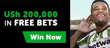 Cashpoint mobile betting in uganda fixed odds betting football predictions