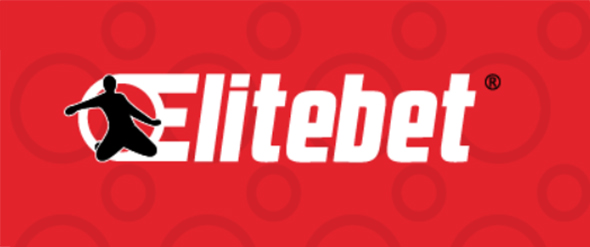 elite kings sports betting uganda