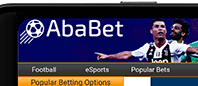 Ababet Mobile