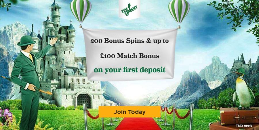Online Casino Uganda - Best Uganda Casinos Online 2018